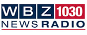 WBZ Boston-logo