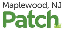 maplewood patch logo