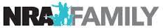 nra-family-logo