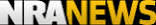 NRA News logo