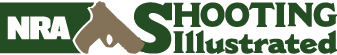 'Shooting Illustrated logo