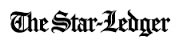NJ Star Ledger logo